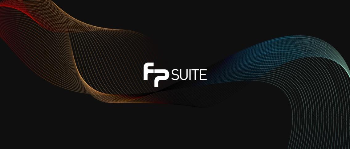 FP SUITE: O pacote de software para o setor da serralharia