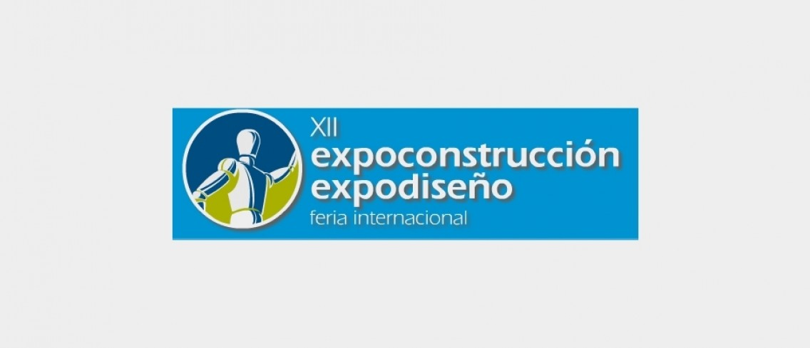 Expoconstruction 2015