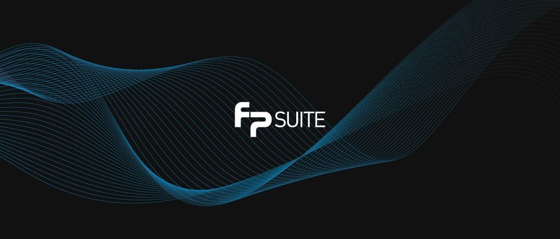 FP SUITE: Il pacchetto software per il settore del serramento br