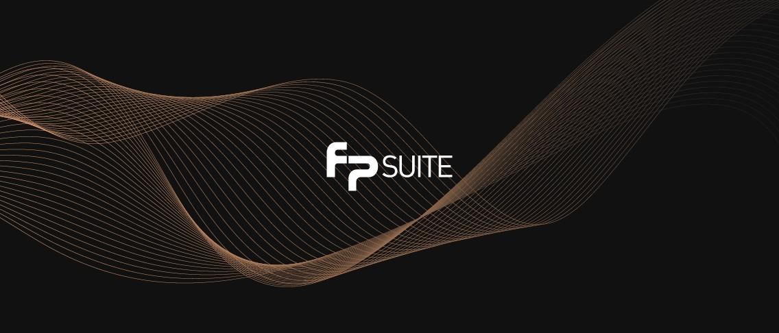 FP SUITE: Il pacchetto software per il settore del serramento es