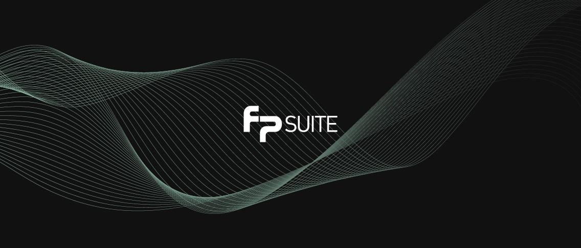 FP SUITE: Il pacchetto software per il settore del serramento en