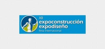 Expoconstruction 2015 Emmegisoft