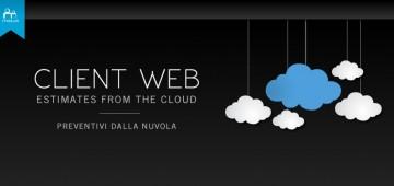 Client Web Emmegisoft