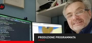 Produzione Programmata