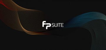 FP SUITE: The software package for the door and window sector