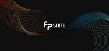 FP SUITE: Il pacchetto software per il settore del serramento