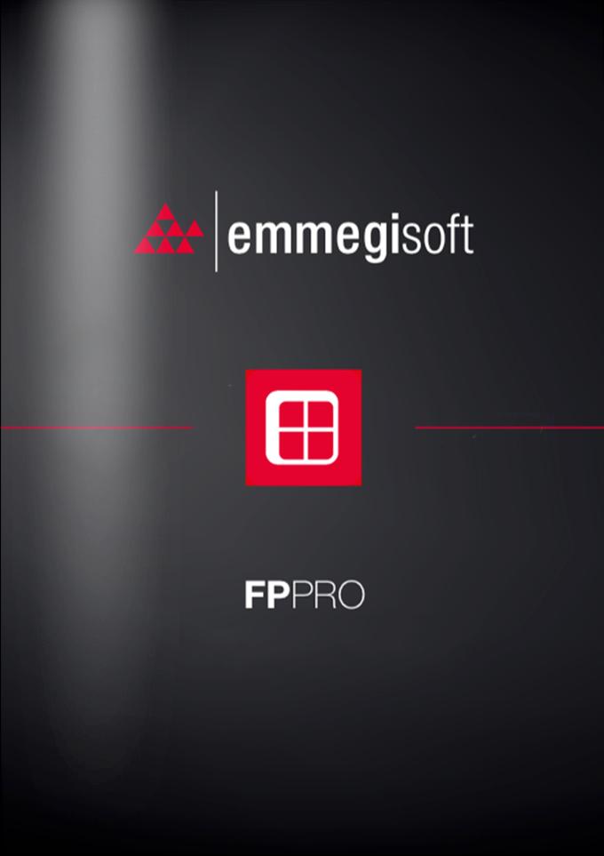 Fp Pro