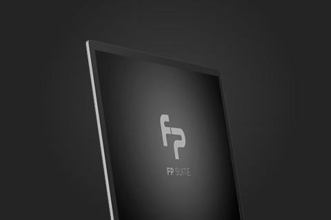 Fp Suite