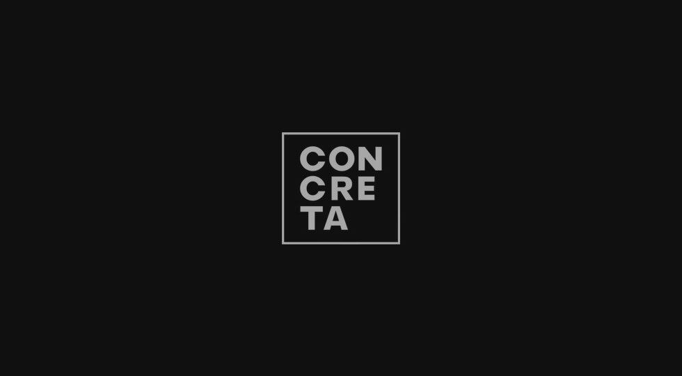 Concreta 2019