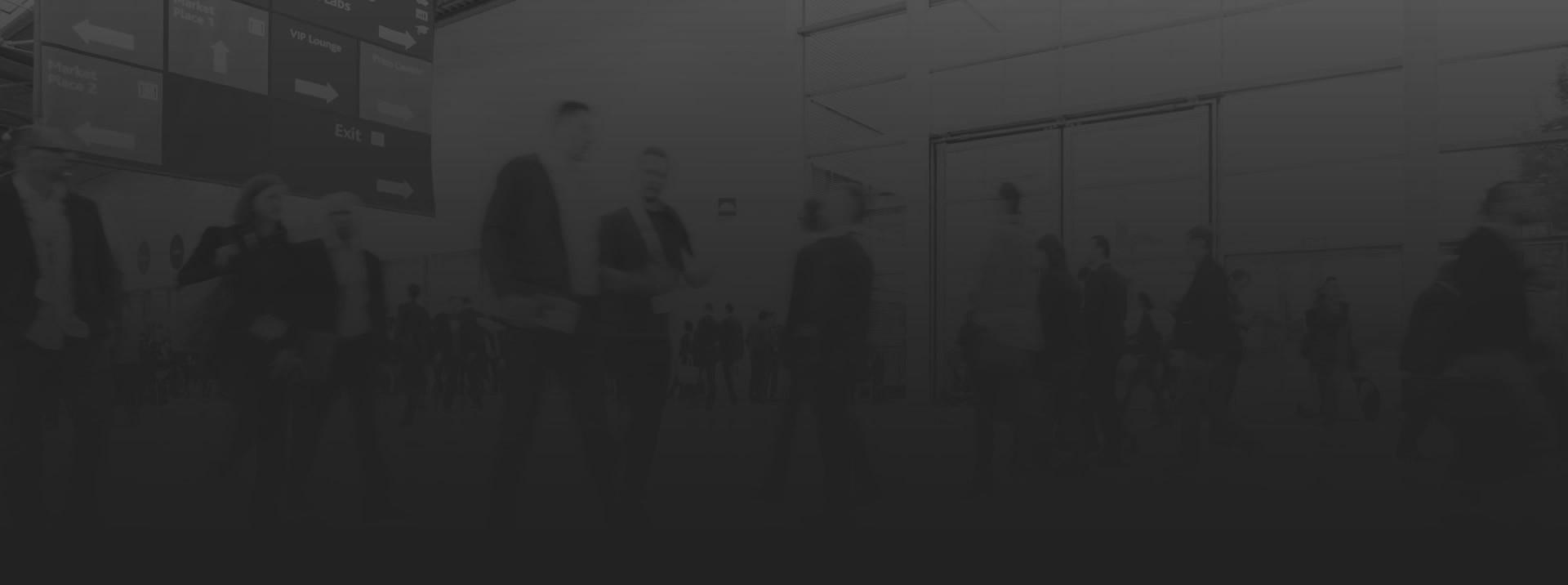 événements et expositions