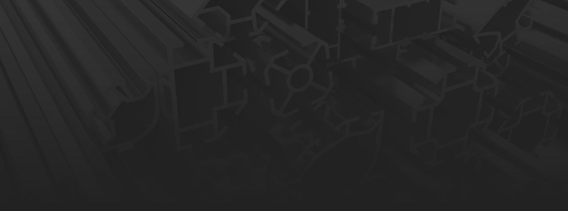 Emmegisoft Slide News 02 en