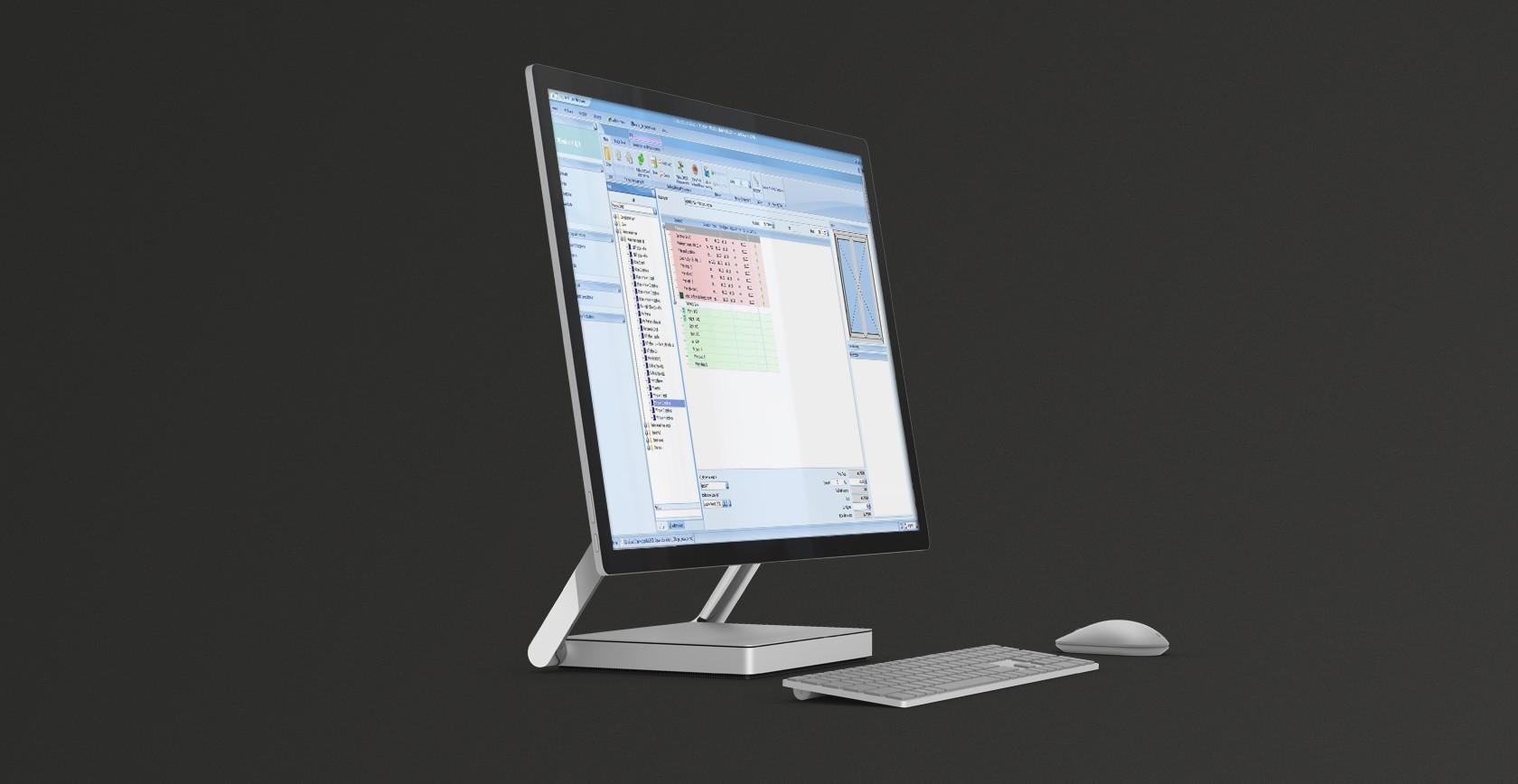 Emmegisoft - Fp Dealer
