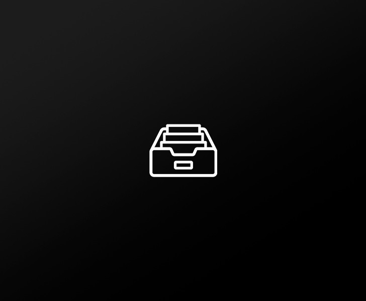 Fp Suite Fp Pro Gestione acquisti, magazzino, documenti Emmegisoft