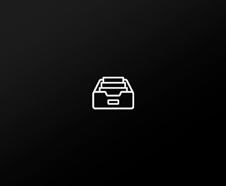 Fp Suite Fp Pro Gestión de las compras, del almacén y de los documentos (para una gestión más completa, véase FP GEST) Emmegisoft