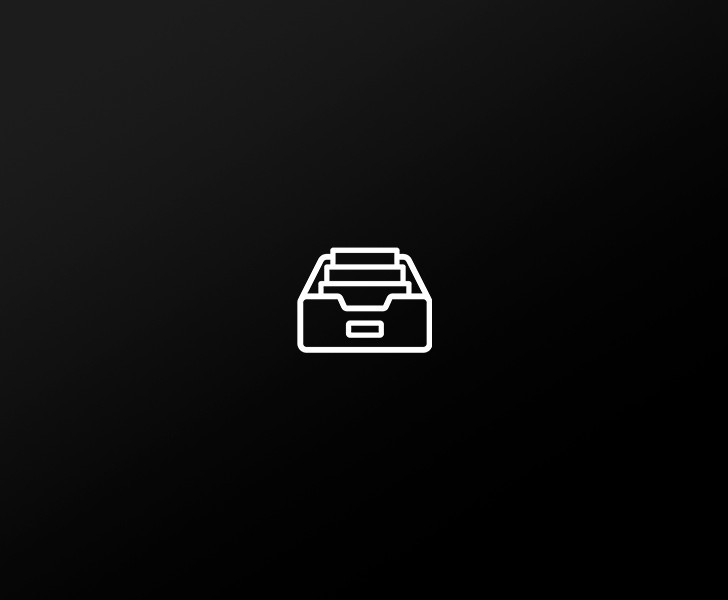 Fp Suite Fp Pro Purchasing, stock, document management (for more a thorough treatment, see FP GEST) Emmegisoft