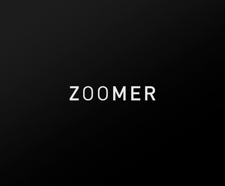 Fp Suite Fp WorkShop Zoomer Module Supplémentaire Emmegisoft