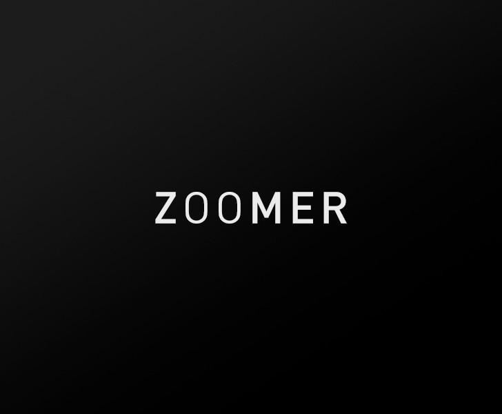 Fp Suite Fp WorkShop Zoomer Módulo Opcional Emmegisoft