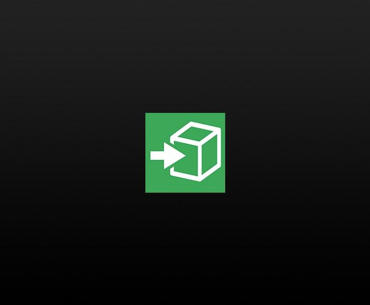Fp Suite Fp Cam Driver-Cad Optional Module Emmegisoft