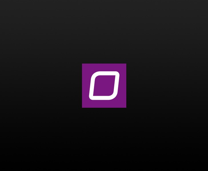 Fp Suite Fp Cam Shape Προαιρετικό μοντέλο Emmegisoft