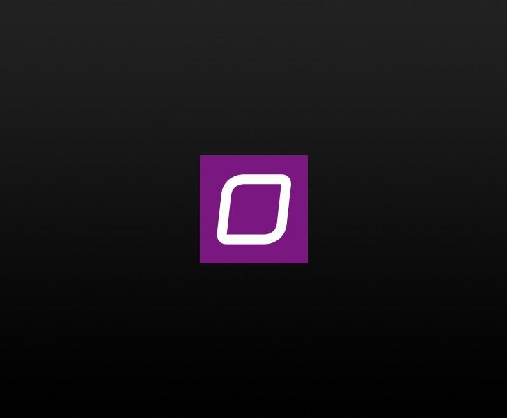 Fp Suite Fp Cam Shape Módulo Adicional Emmegisoft