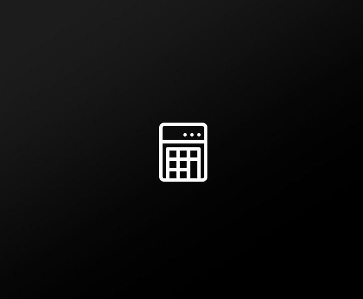 Fp Suite Fp Gest Διαχείριση αγορών αποθήκης Emmegisoft